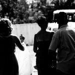 Nunta noastra (119)
