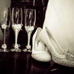 Nunta noastra (15)