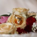Nunta noastra (157)