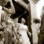 Nunta noastra (158)