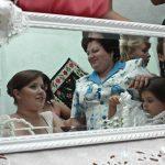 Nunta noastra (162)