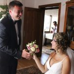 Nunta noastra (205)