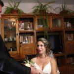 Nunta noastra (207)
