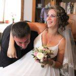 Nunta noastra (216)