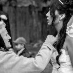 Nunta noastra (226)