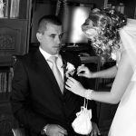 Nunta noastra (245)