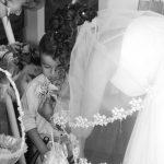 Nunta noastra (271)