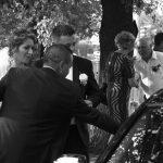 Nunta noastra (310)