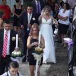Nunta noastra (314)