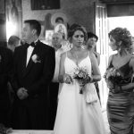 Nunta noastra (334)