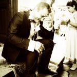Nunta noastra (395)