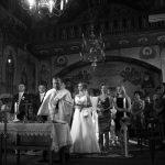 Nunta noastra (407)
