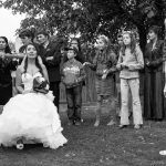 Nunta noastra (440)