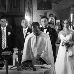 Nunta noastra (442)