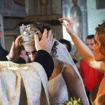 Nunta noastra (466)