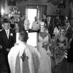 Nunta noastra (496)