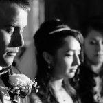 Nunta noastra (498)