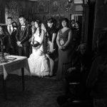 Nunta noastra (519)