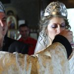 Nunta noastra (524)