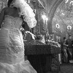 Nunta noastra (597)
