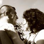 Nunta noastra (80)