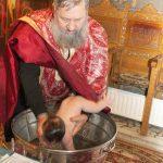 botez bun-19