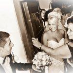 nunta noastra-11