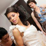 nunta noastra 13