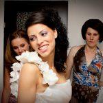 nunta noastra 15