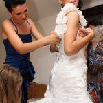 nunta noastra 17