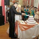 nunta noastra-2
