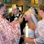 nunta noastra-28