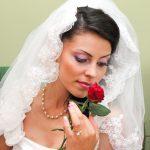 nunta noastra 37