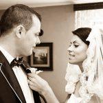 nunta noastra 39