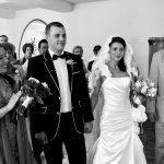 nunta noastra 40