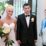 nunta noastra-41