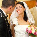 nunta noastra 41