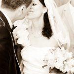 nunta noastra 42