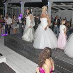 nunta noastra-43