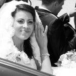 nunta noastra 43