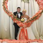 nunta noastra-46