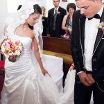 nunta noastra 48