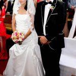nunta noastra 49