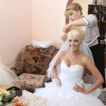 nunta noastra-5