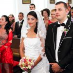 nunta noastra 50