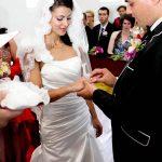 nunta noastra 52