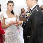 nunta noastra 53
