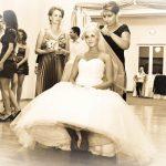 nunta noastra-6