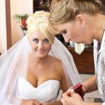 nunta noastra-7
