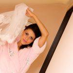 nunta noastra 9